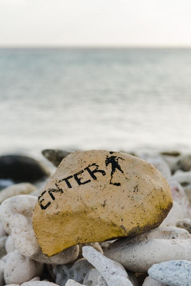 20130910 3326 610x913 - Bye Bye Bonaire