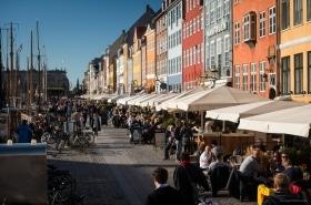 20130926 3547 280x185 - Copenhagen Long Weekend 9: Sunny Nyhavn