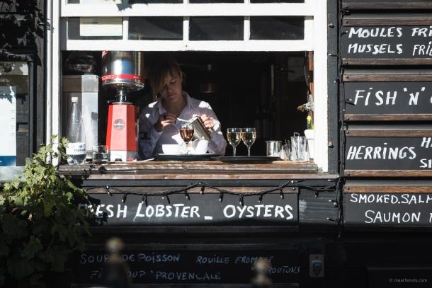 20130926 3553 610x407 - Copenhagen Long Weekend 9: Sunny Nyhavn