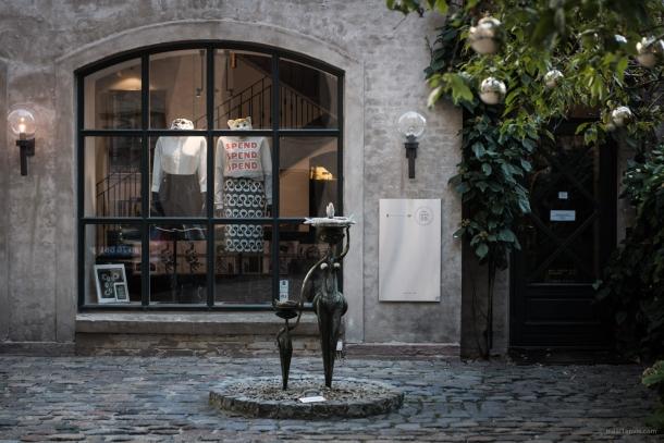 20130926 3568 610x407 - Copenhagen Long Weekend 2: Shopping