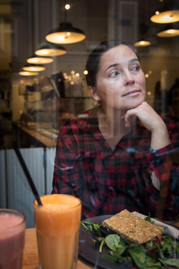 20130926 3590 610x915 - Copenhagen Long Weekend 3: Lunch at 42°RAW