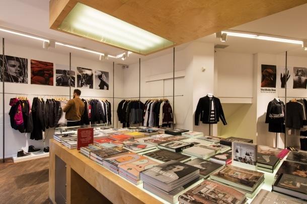 20130926 3600 610x406 - Copenhagen Long Weekend 2: Shopping