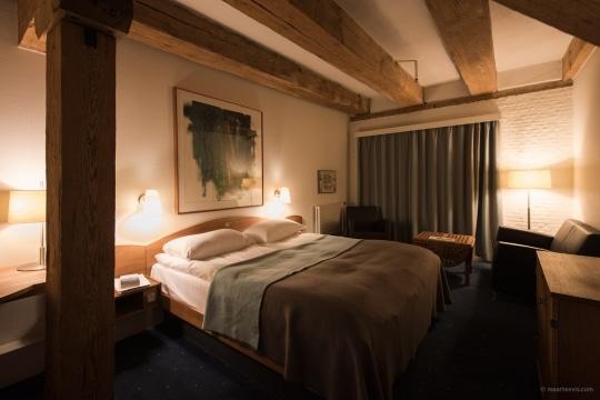 20130926 36442 540x360 - Copenhagen Long Weekend 1: Admiral Hotel