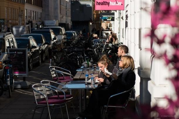 20130927 3661 610x406 - Copenhagen Long Weekend 5: Jaegersborggade