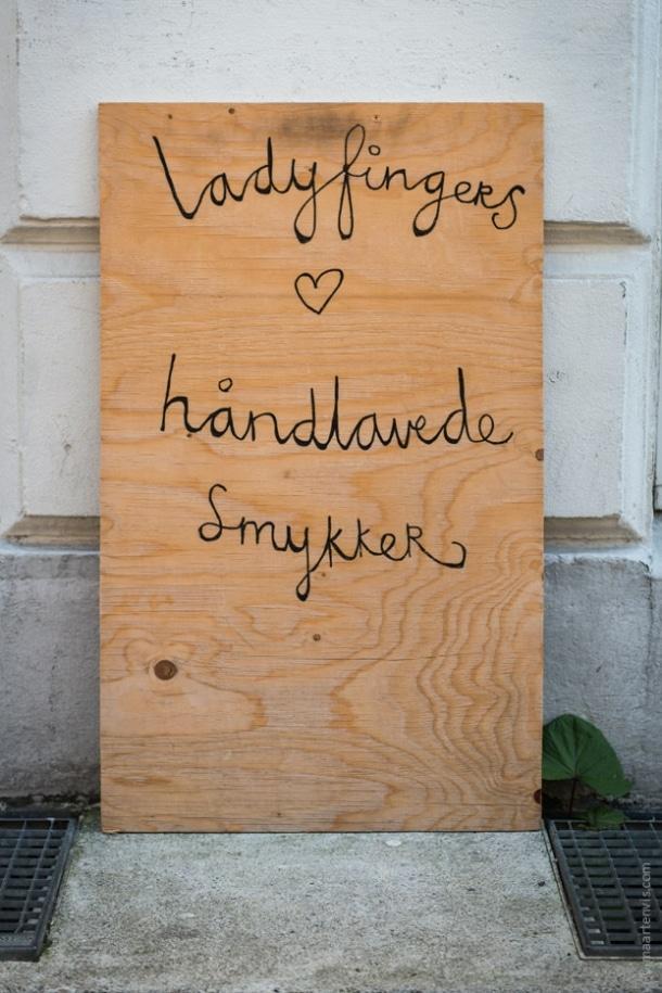 20130927 3678 610x915 - Copenhagen Long Weekend 5: Jaegersborggade