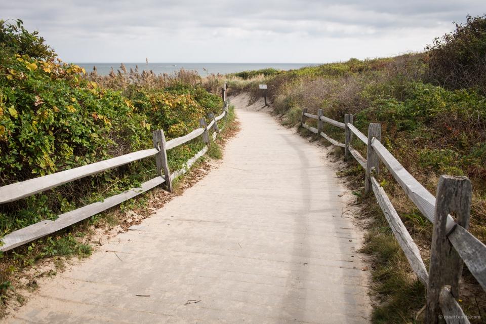 20131016 4498 960x640 - Nauset Light Beach