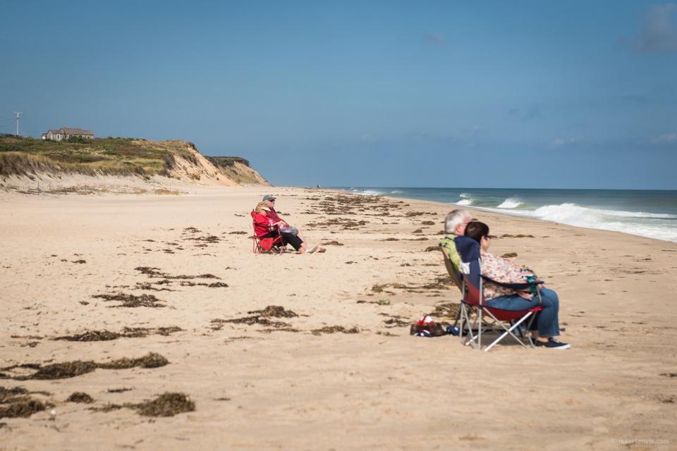 20131016 4500 960x640 - Nauset Light Beach