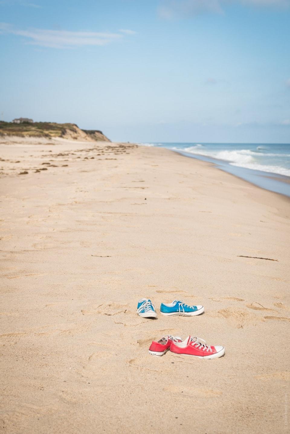20131016 4501 960x1438 - Nauset Light Beach