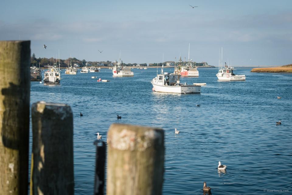 20131016 4556 960x640 - Chatham Beach, Massachusetts