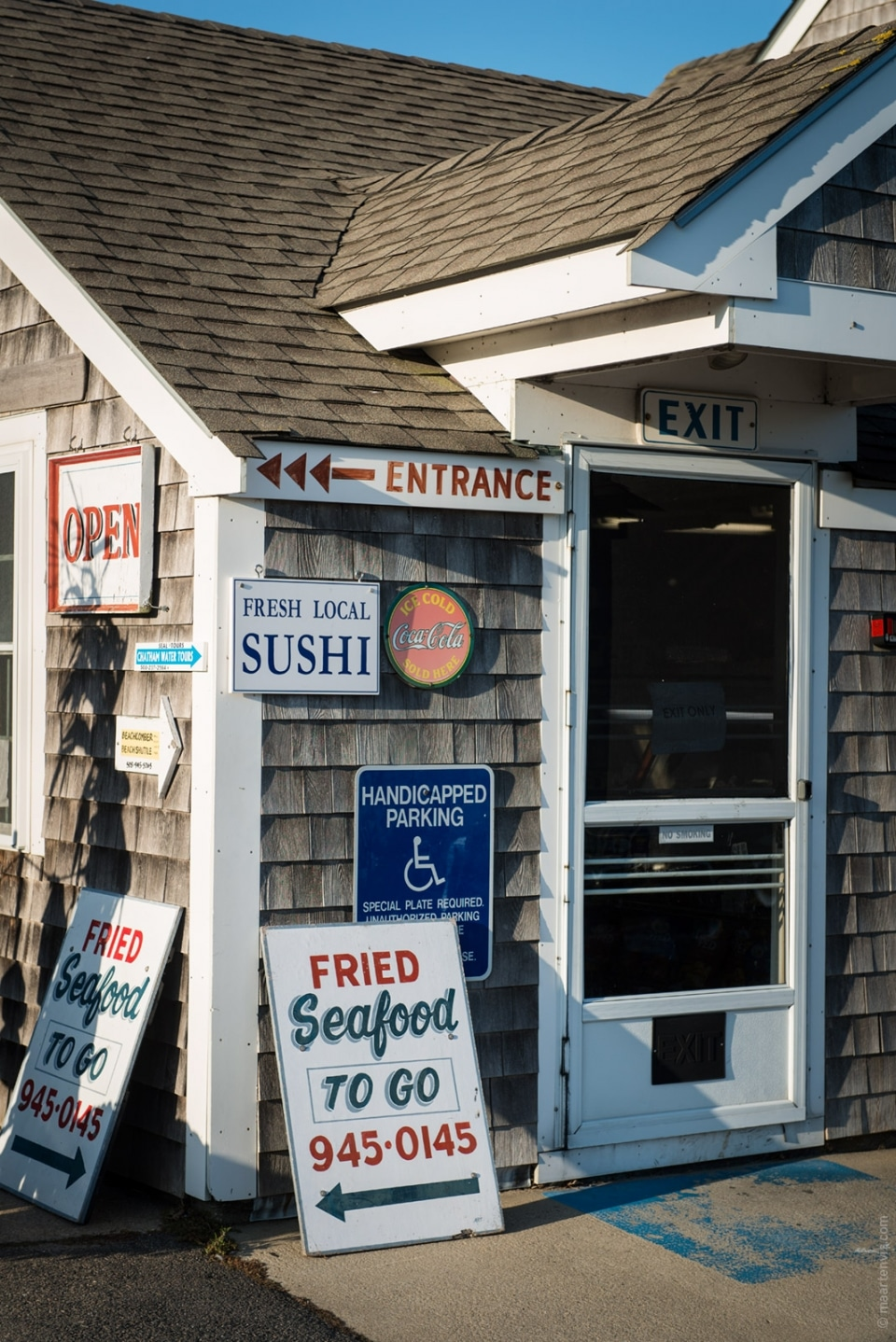20131016 4557 960x1438 - Chatham Beach, Massachusetts