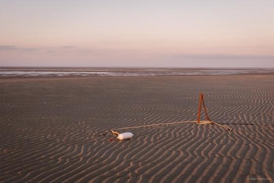 20131016 4567 540x360 - Breakwater Beach, Brewster