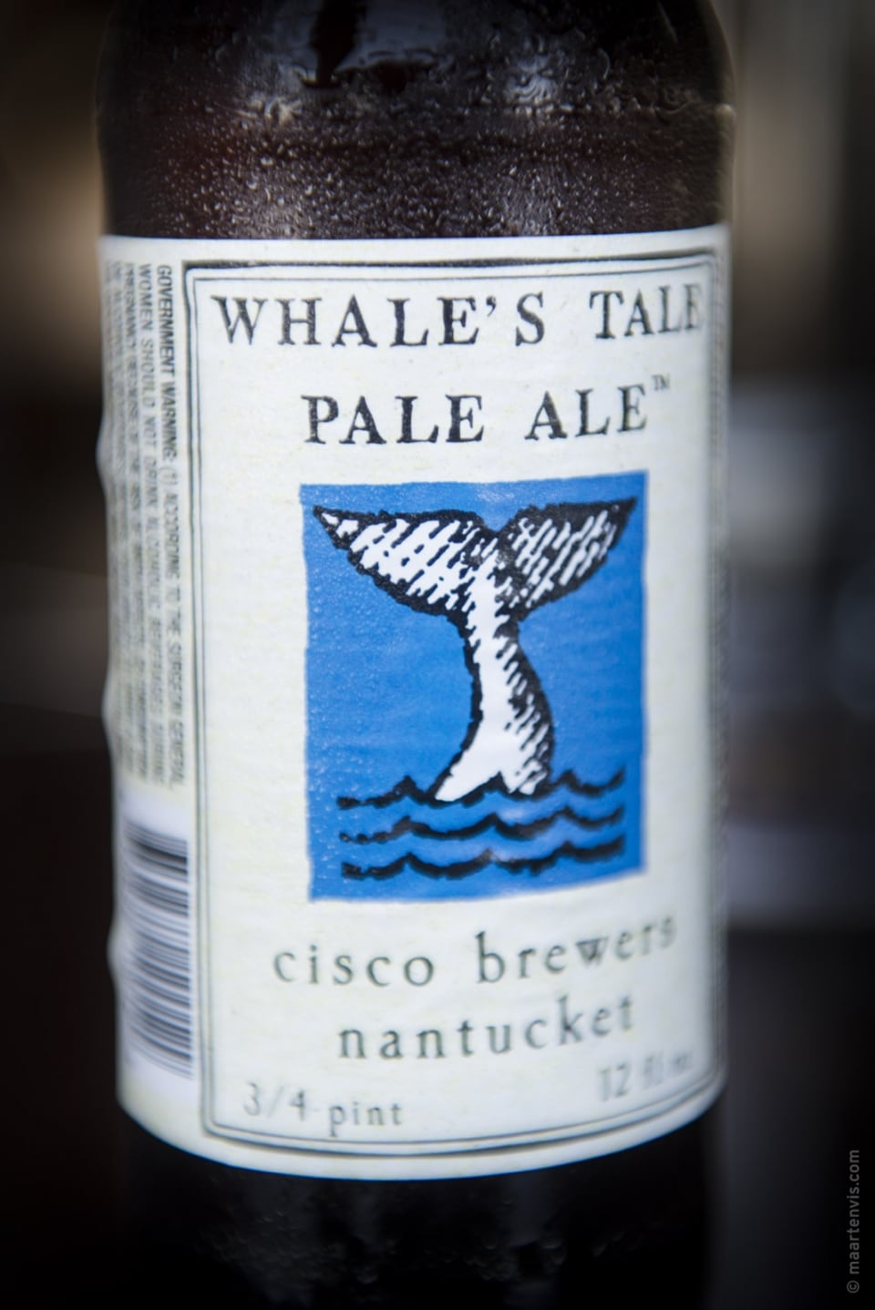 20131017 4673 960x1438 - Cru Oyster Bar, Nantucket