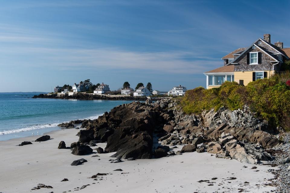 20131020 4872 960x640 - Along the Maine Coast