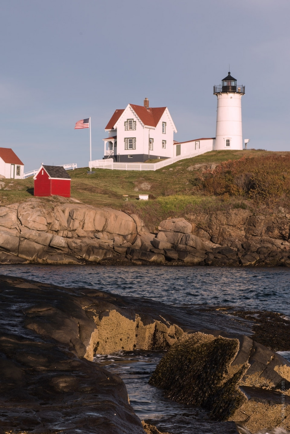 20131020 49111 960x1438 - Along the Maine Coast