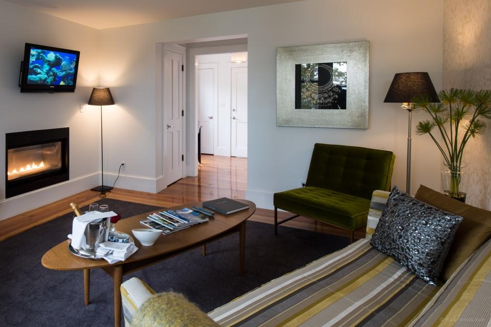 20131022 5068 960x640 - Camden Harbour Inn