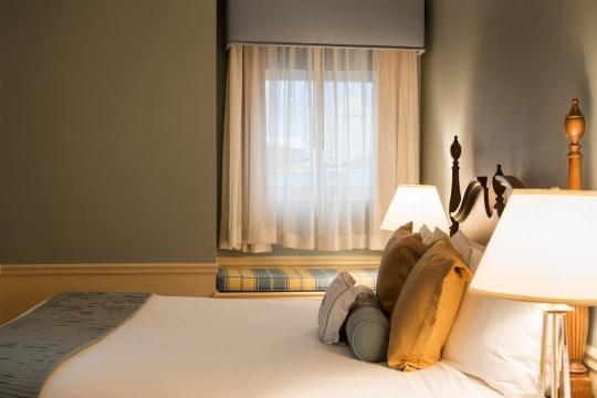 20131026 5339 540x360 - Portland Harbor Hotel