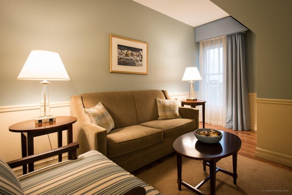 20131026 5345 960x640 - Portland Harbor Hotel
