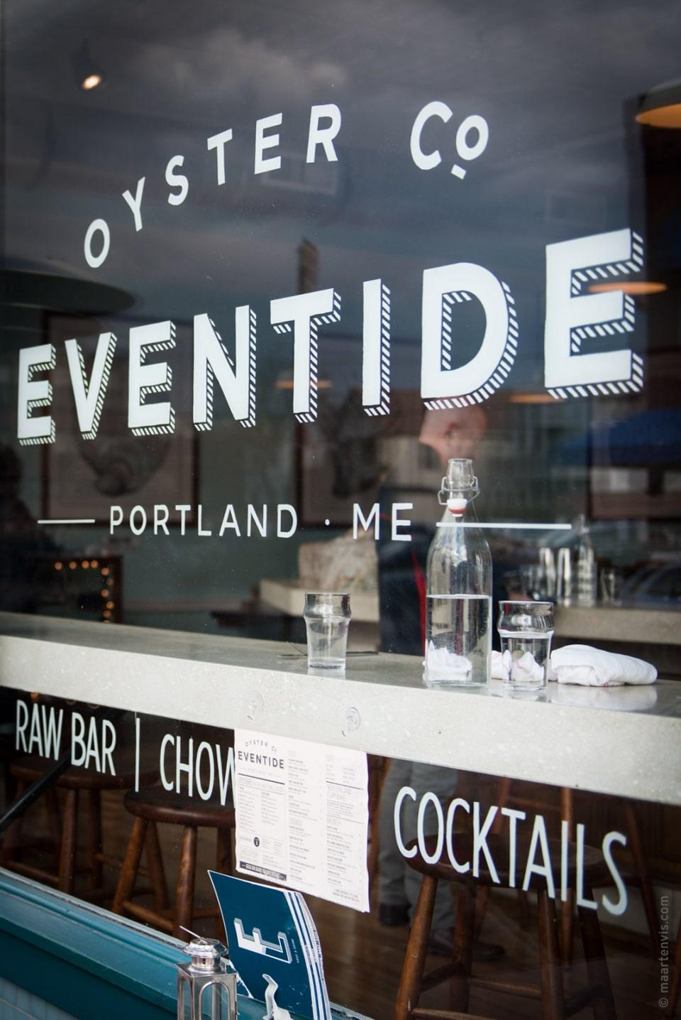 20131027 5391 960x1436 - Portland Restaurants - Our Top Three