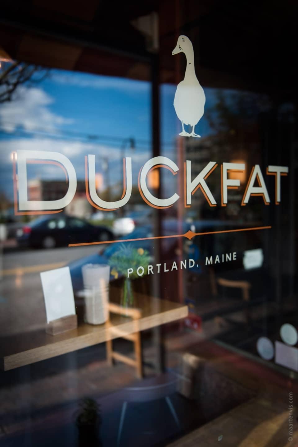 20131027 5392 960x1438 - Portland Restaurants - Our Top Three