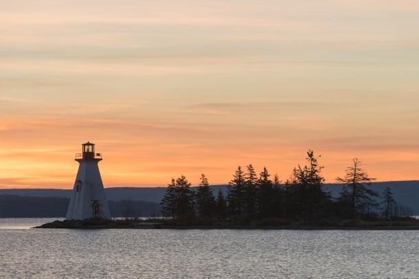 20131030 5547 610x407 - The Cabot Trail, Nova Scotia