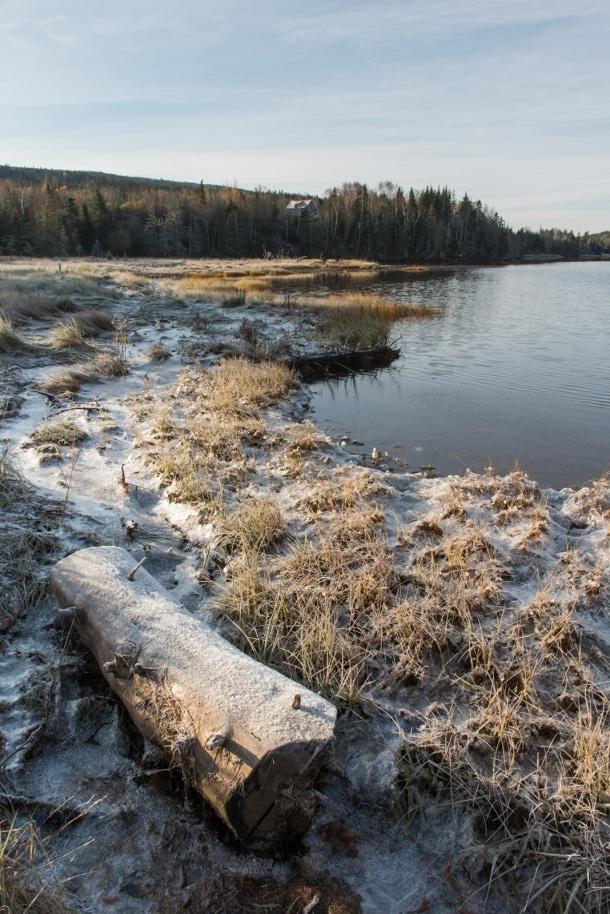 20131030 5613 610x914 - The Cabot Trail, Nova Scotia