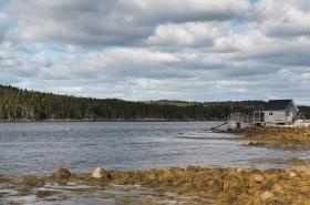 20131103 5785 280x185 - Nova Scotia South Coast