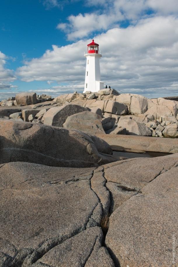 20131103 5814 610x914 - Peggy's Cove, Nova Scotia