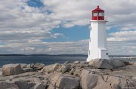 20131103 5827 280x185 - Peggy's Cove, Nova Scotia