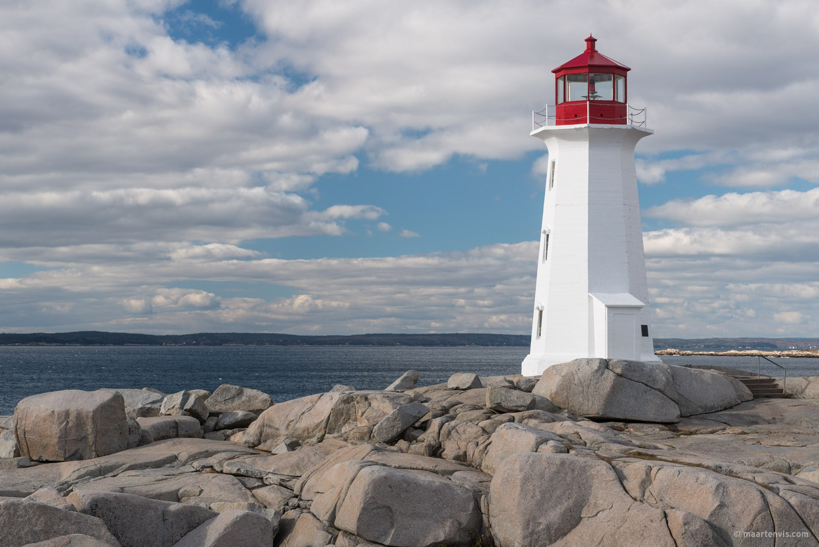 Nova Scotia Real Estate & Homes for Sale