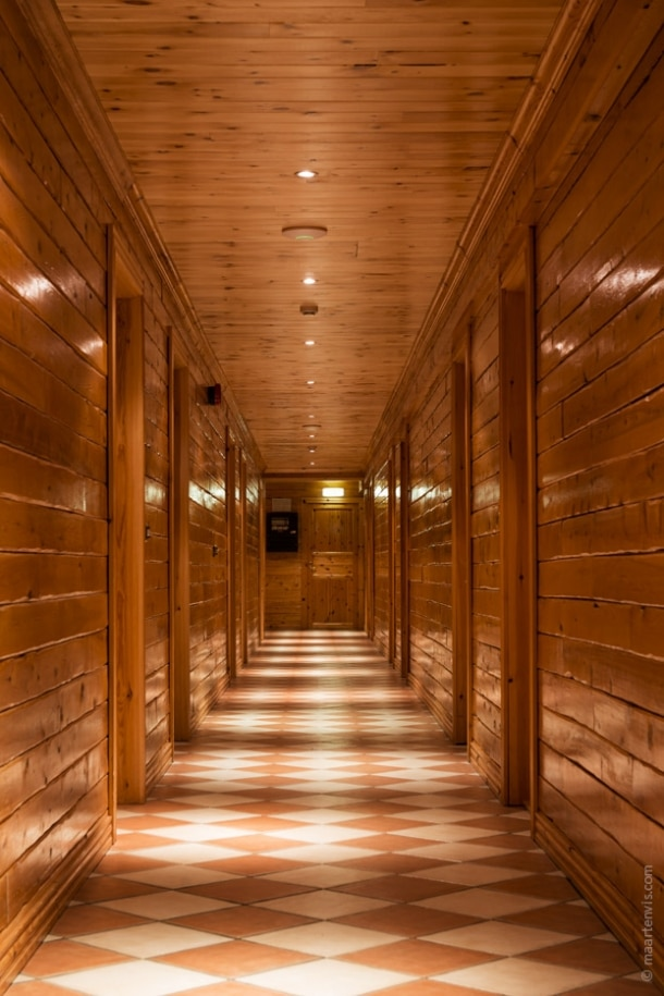 20131105 6168 610x915 - Hotel Ranga: The Great Outdoors
