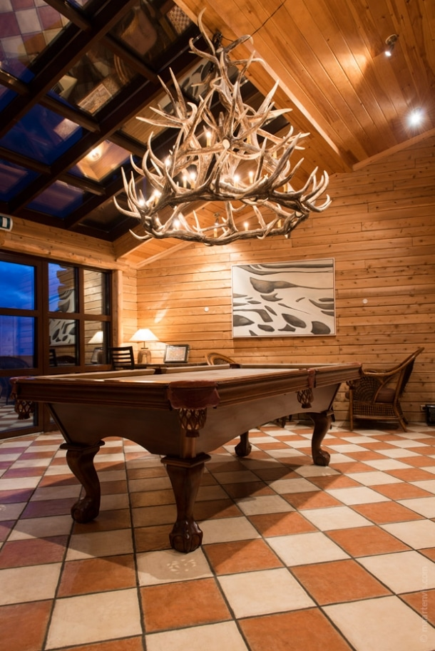 20131105 6172 610x913 - Hotel Ranga: The Great Outdoors