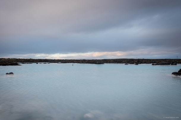 20131107 6518 610x406 - The Blue Lagoon