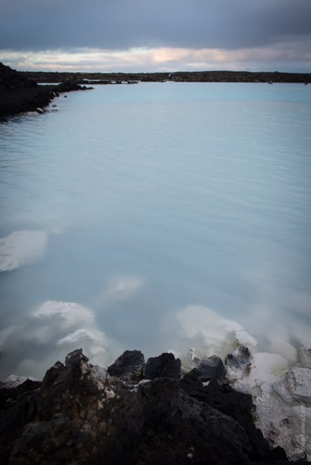 20131107 6525 610x913 - The Blue Lagoon