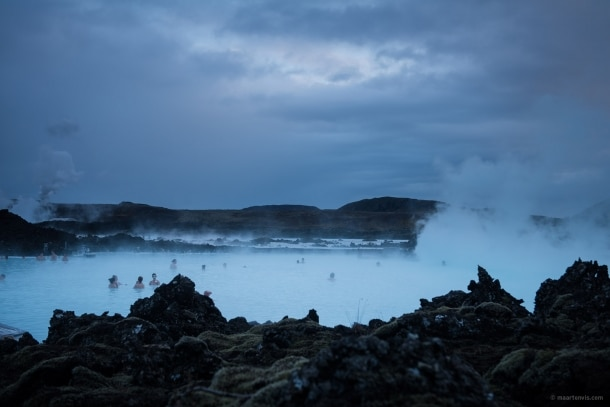 20131107 6540 610x407 - The Blue Lagoon