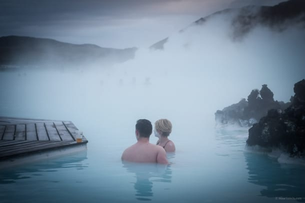 20131107 6547 610x407 - The Blue Lagoon