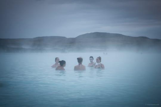 20131107 6549 540x360 - The Blue Lagoon