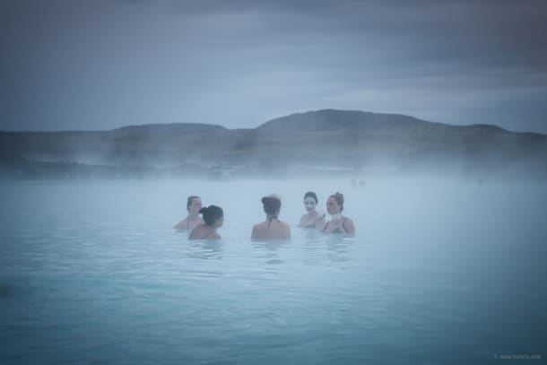 20131107 6549 610x407 - The Blue Lagoon