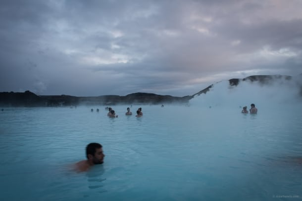 20131107 6554 610x407 - The Blue Lagoon