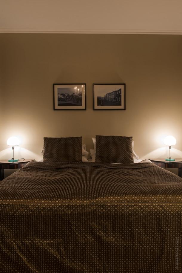 20131107 6561 610x913 - Hotel Borg in Reykjavik