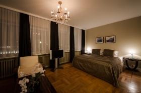 20131107 6564 280x185 - Hotel Borg in Reykjavik