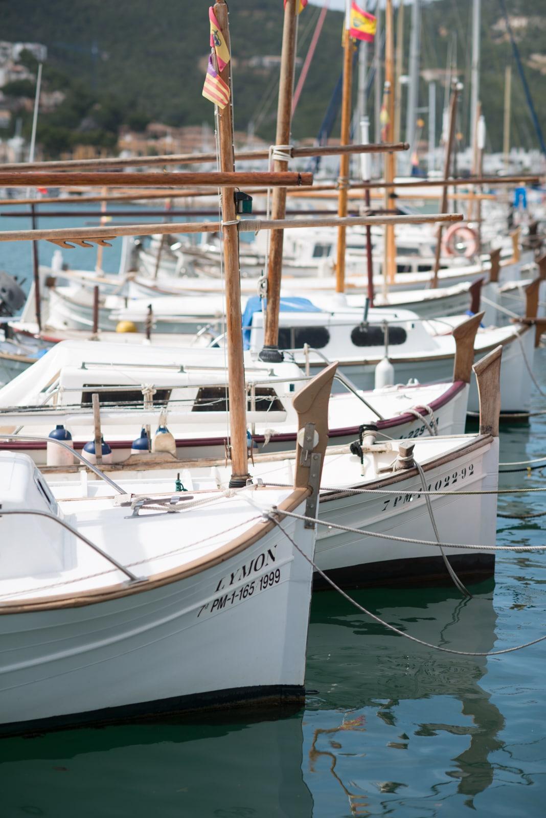 20140403 8343 - Port d'Andratx