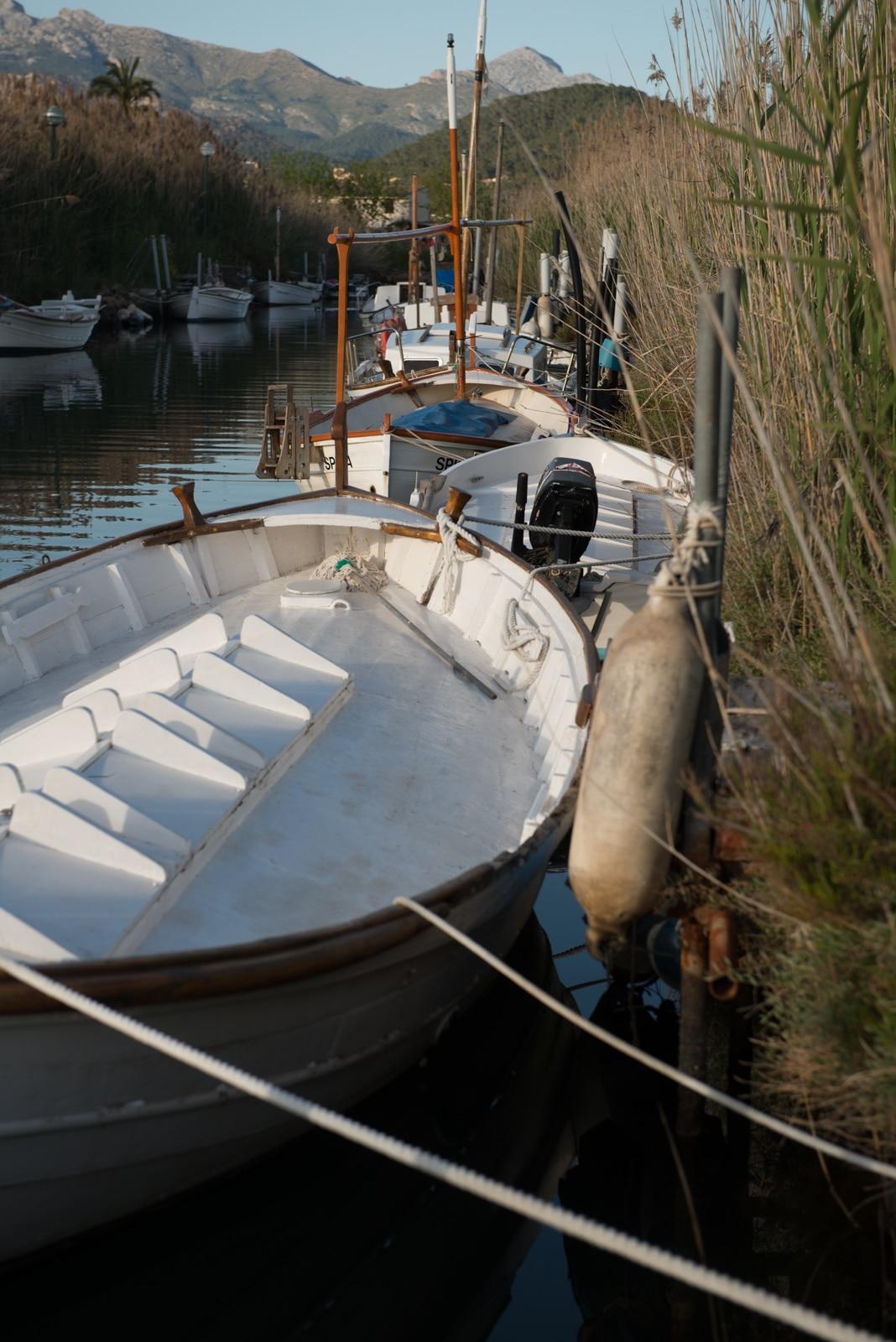 20140409 8845 - Port d'Andratx