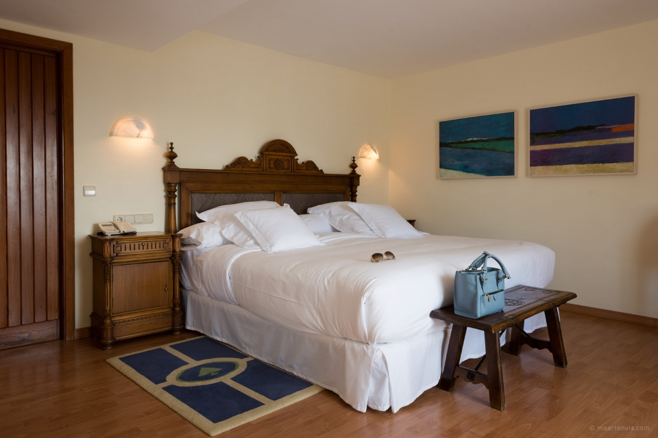 20140429 9200 960x640 - Hotel Formentor in Spring