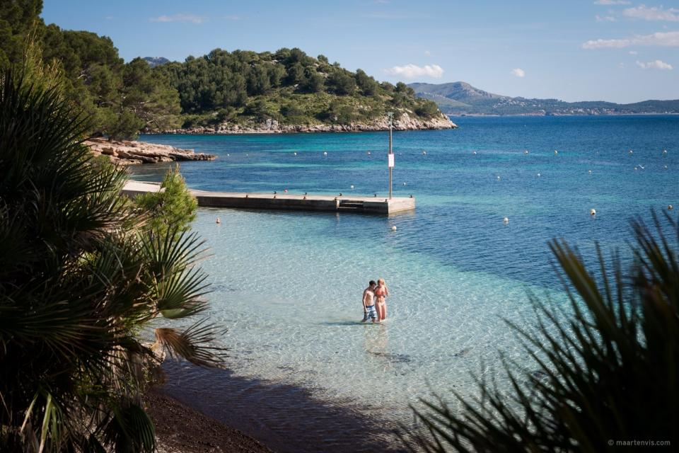 20140429 9468 960x640 - Hotel Formentor in Spring