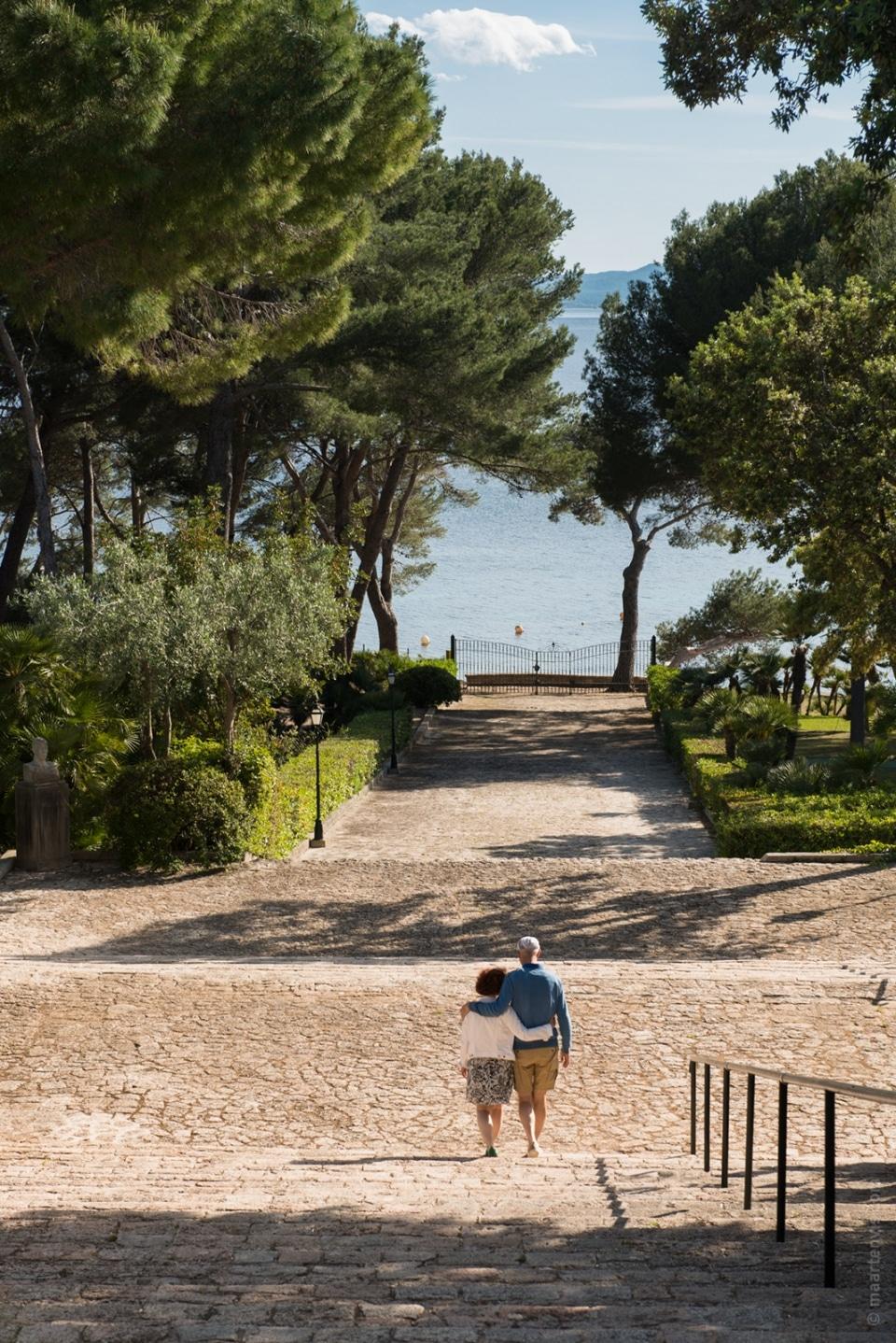 20140429 9537 960x1438 - Hotel Formentor in Spring