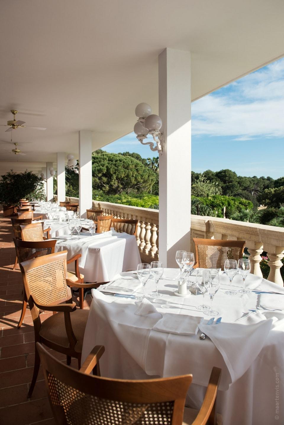 20140429 9566 960x1438 - Hotel Formentor in Spring
