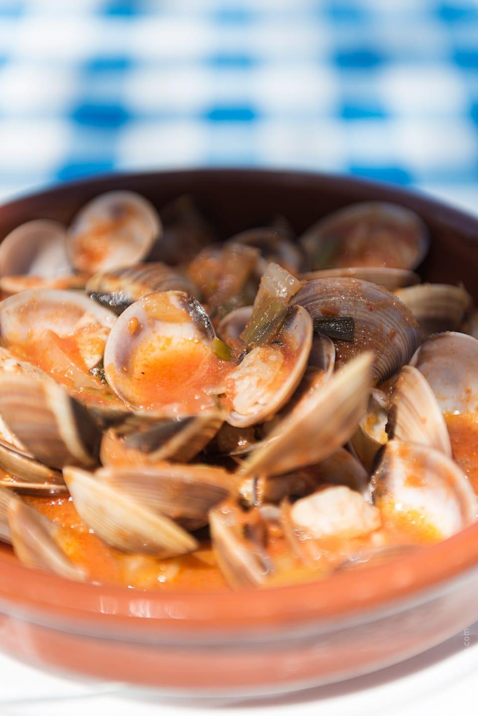 20140504 9816 960x1438 - Lunch at Illeta, Camp de Mar