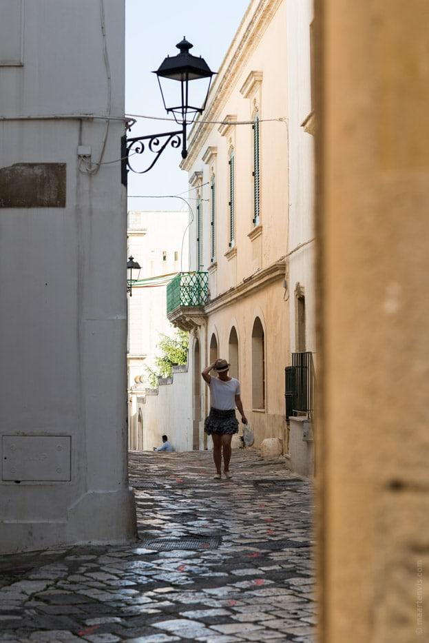 20140525 0560 - Otranto, Puglia