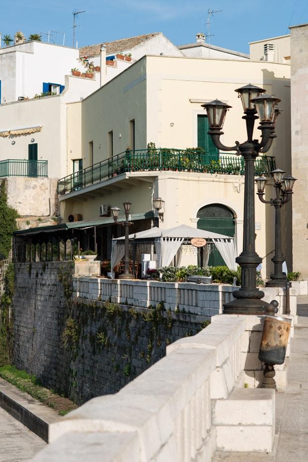 20140525 0567 - Otranto, Puglia