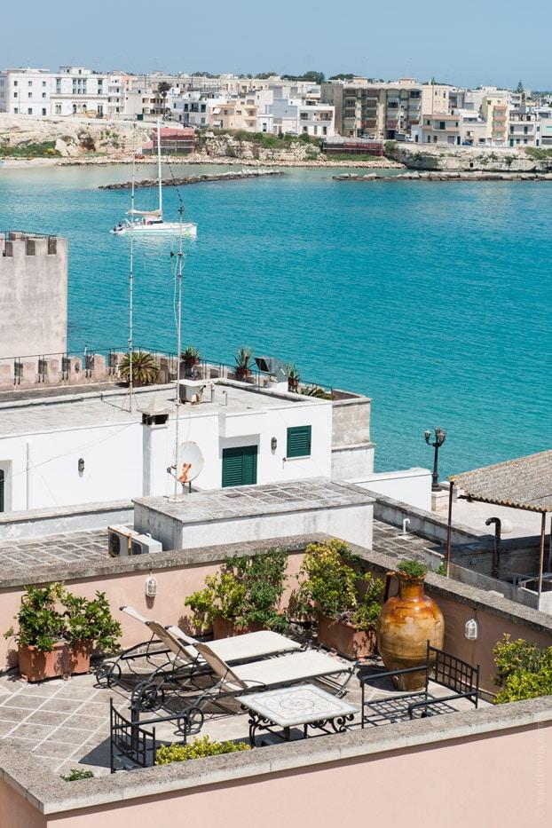 20140526 0577 - Otranto, Puglia